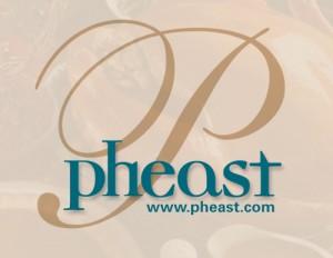 Logo-Thumb-pheast