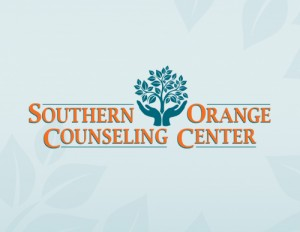 Southern Orange Counseling Center - Logo