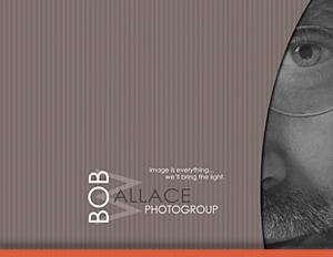 Bob Wallace Photography - Printed Materials