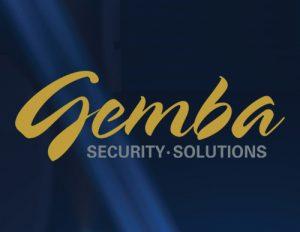 Logo-Thumb-G