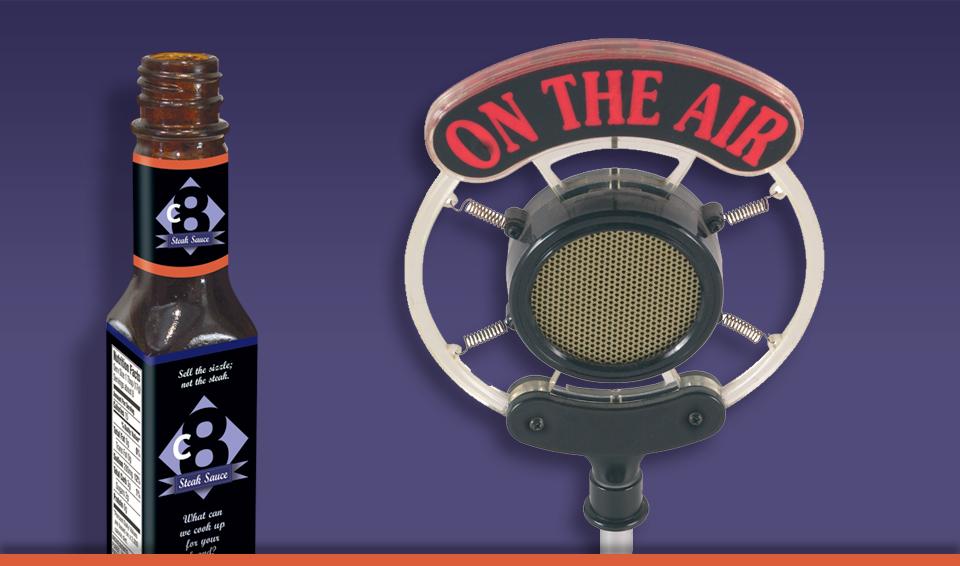 RadioSpots-All2