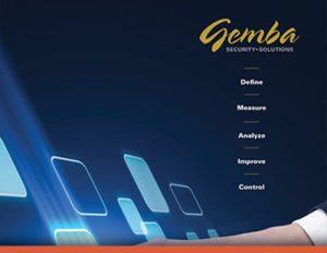 Thumb-Print-gemba